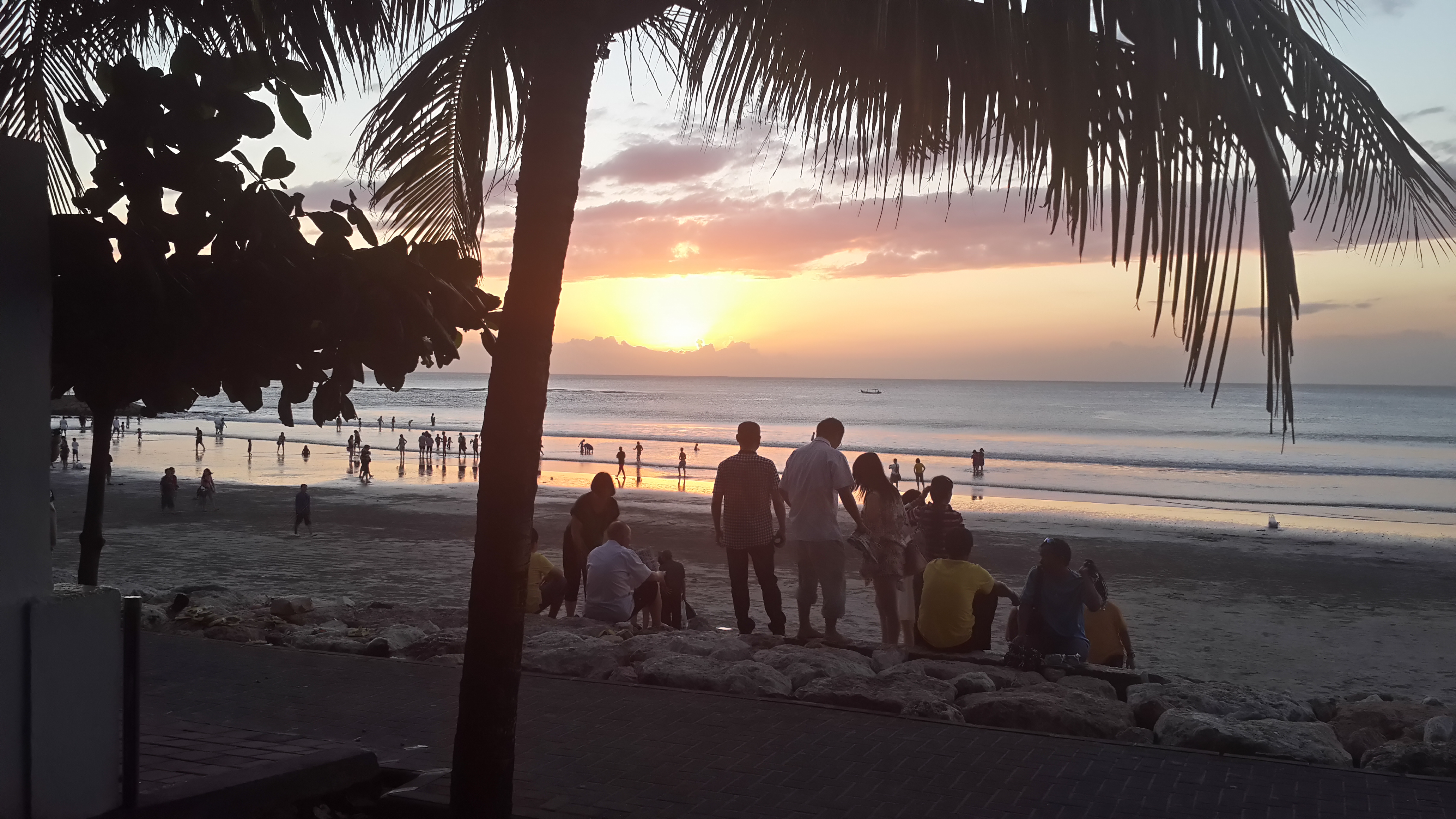 sunsets_(15).jpg