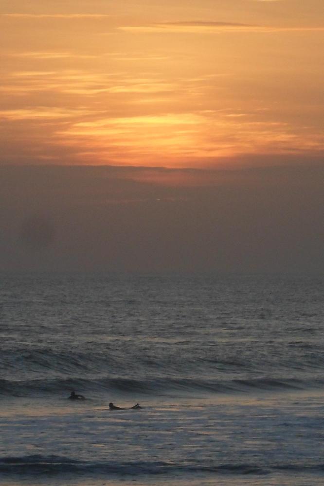 sunsets_(17).jpg