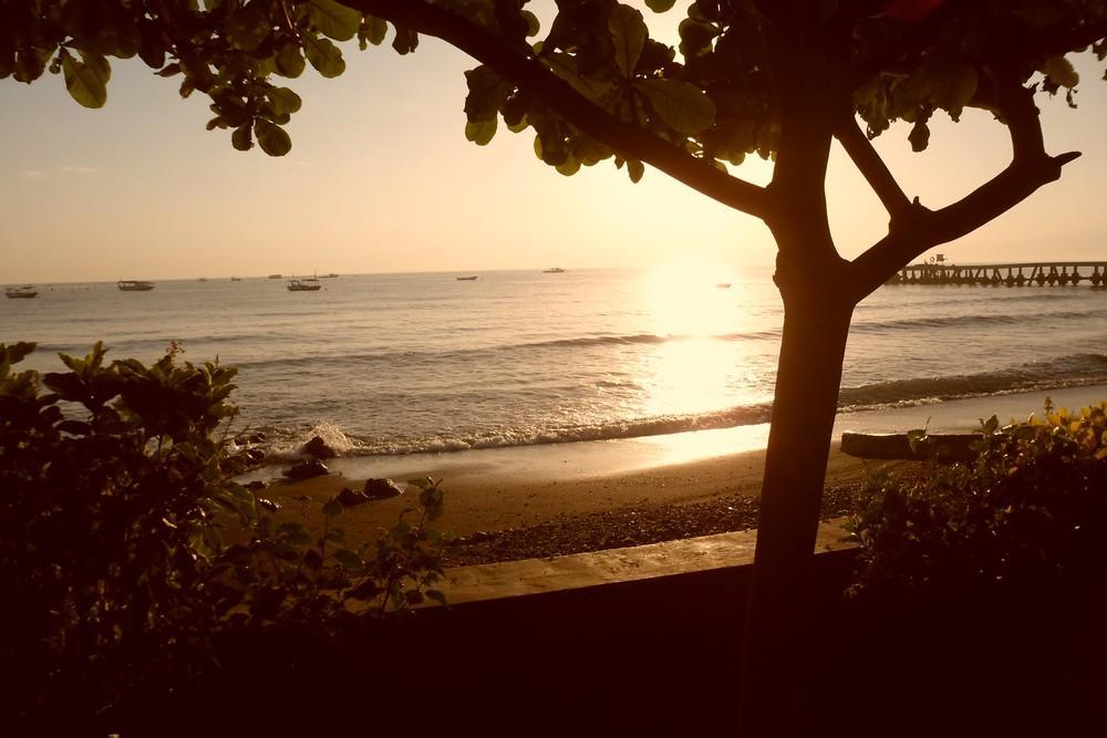sunsets_(20).jpg