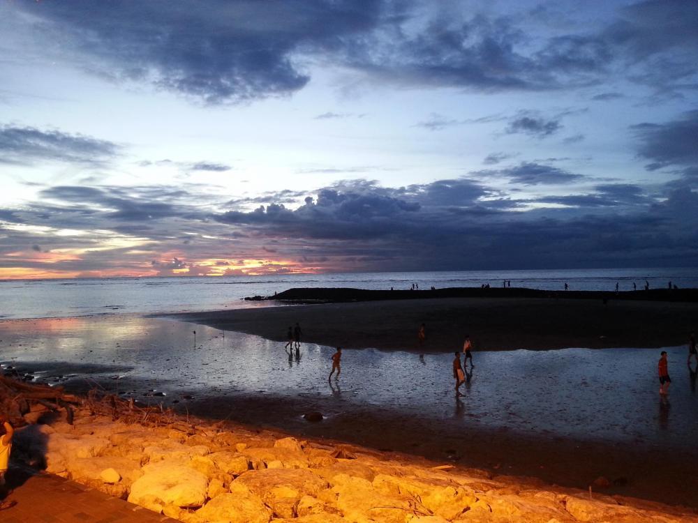 sunsets_(21).jpg