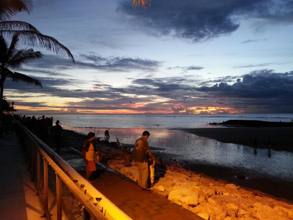 sunsets_(22).jpg