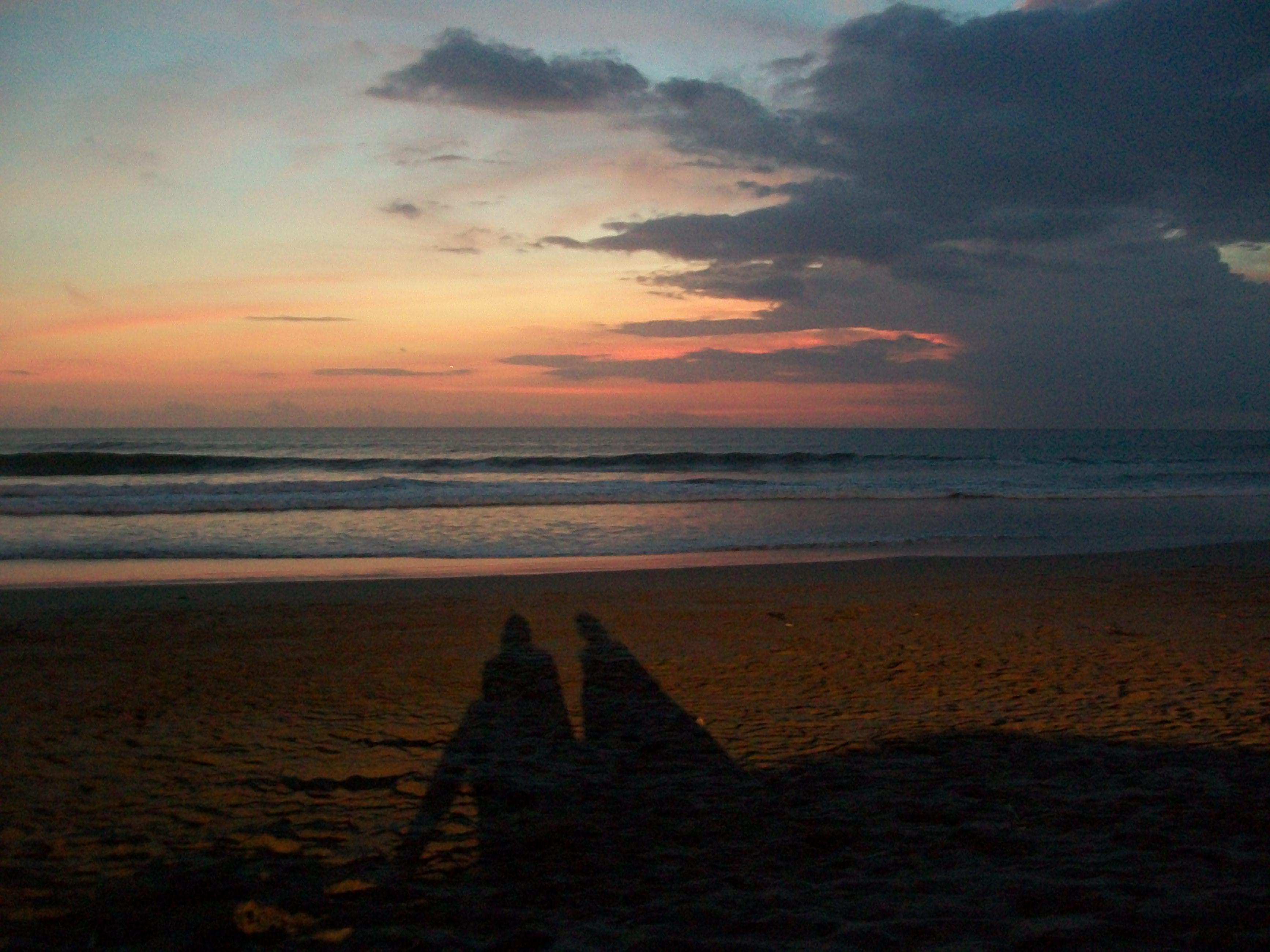 sunsets_(8).JPG
