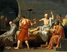 Sur les traces de Socrate à Bali en Indonésie…