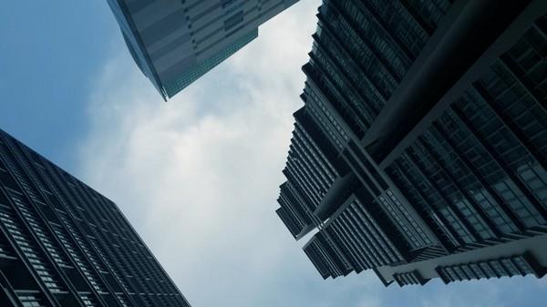 Quoi faire à Kuala Lumpur en moins d'une semaine? Gratte-ciel