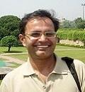 World Veg Fest, la Mecque des végétariens! Shankar Narayan