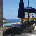 Galerie Resorts Bali