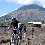 Galerie Sport et nature Bali
