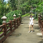 Galerie Bali Taman Nusa