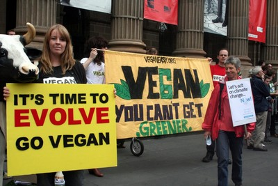 Différence entre végétarien, vegan, végétalien : tout savoir! Agir vegan