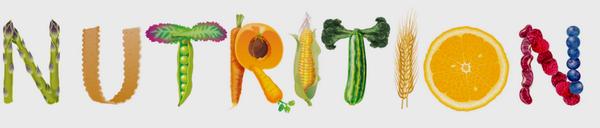 Vivre autrement : pourquoi être vegan? Par tendresse, Bordel! Nutrition vegane