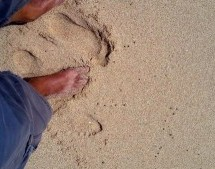 Bali plage : le sud, Kuta, Seminyak, Tanah Lot, Sanur