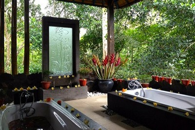 Bons plans détente à Bali, le paradis des massages. Massage traditionnel