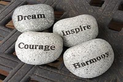 10 règles pour s'enrichir, changer de vie et vivre autrement. Elever ses standards