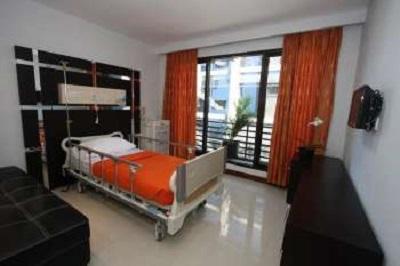 Vivre à Bali : le travail, le logement, la santé, l'argent... La santé