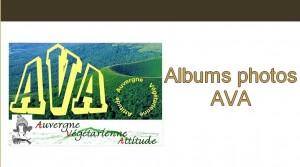 Galerie Albums photos AVA Auvergne Végétarienne Attitude