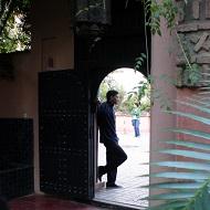 Galerie Maroc Marrakech