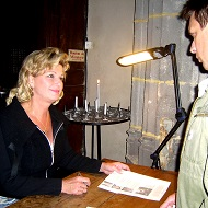 AVA Soutiens AVA 2006 2009