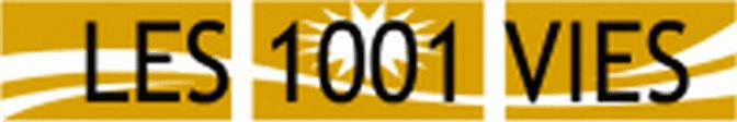 Les 1001 vies