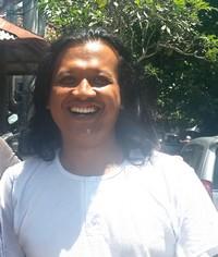 Production de tofou, artisanal, à Bali : résultat d'enquête. Miasa