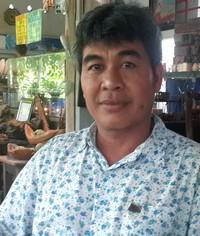 Production de tofu artisanal à Bali : résultat d'enquête. Raka