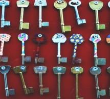 L'assurance : les clefs d'un bon voyage au long cours