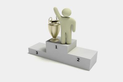 L'assurance : les clefs d'un bon voyage au long cours Sélection de trois assurances