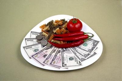 Vivre autrement pour vivre mieux et devenir riche. Vivre sans argent