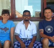 Bali autrement : Yayasan, association pour les enfants