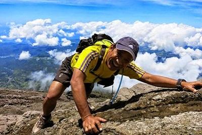 Bali, paradis du trekking au pays des volcans Conseils en montagne