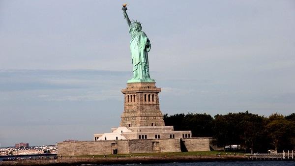 New York City, l'Amérique en mode vegan