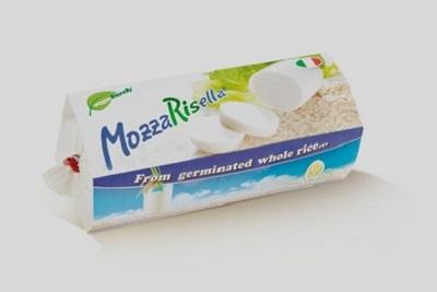 Amérique du sud : végétarisme et restaurants à Mexico Mozzarisella