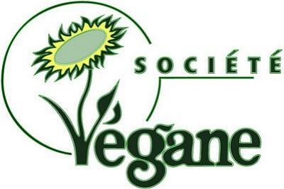C'est Bio et c'est Vegan, c'est à Paris et c'est gratuit! La societe vegane