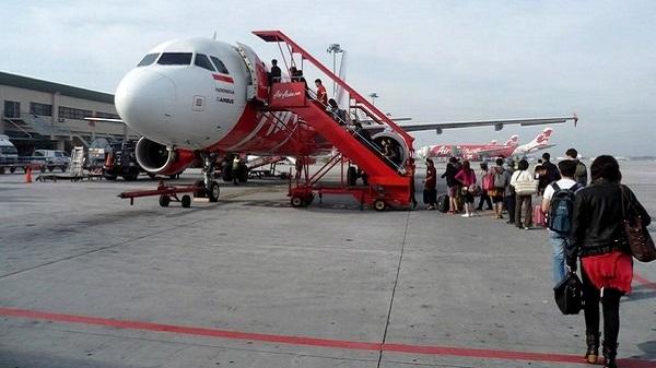 3 informations méconnues sur l'achat des billets d'avion