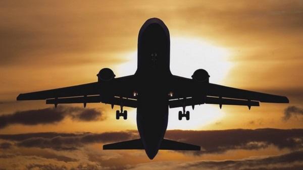 3 informations méconnues sur l'achat des billets d'avion. Voyager avec algofly
