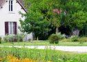 Sainte Marthe, la ferme sans animaux où on cultive le bien-être