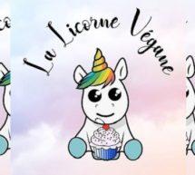 La Licorne Vegane, traiteur en Avignon et plus si affinité!
