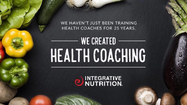 institut nutrition new york