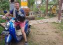 Bali, Octobre 2018 : retour vers un futur déraisonnable