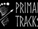Primal Tracks, alimentation optimale des sportifs vegans mais pas que…