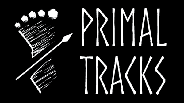 Trimal Tracks, alimentation optimale des sportifs vegans mais pas que...