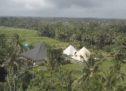 Découverte des Pyramides de Chi à Ubud sur l'île de Bali