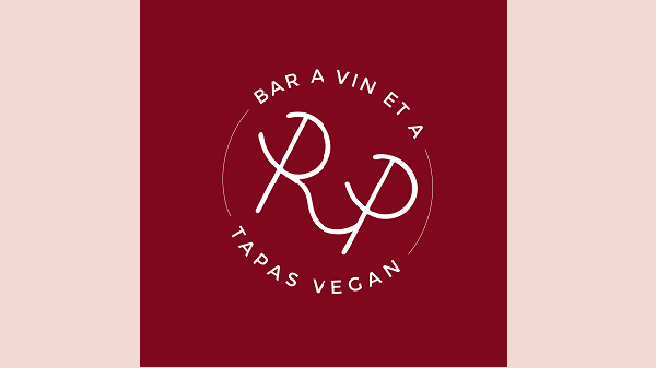 Raisin de plus Bar à tapas vegan