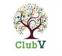 Le Club V : le lien qui facilite l'accès au véganisme