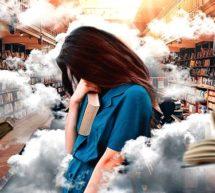 Philosophie et état de crise, chapitre 2 : la montée en pression