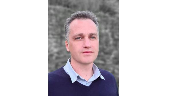 Philosophie et état de crise Nicolas Scohy