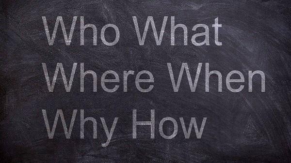 Philosophie et état de crise, chapitre 3 : le rôle de la philo. Evidence et questionnements