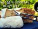 Tyk Affinage les vromages bretons aux saveurs de fromage