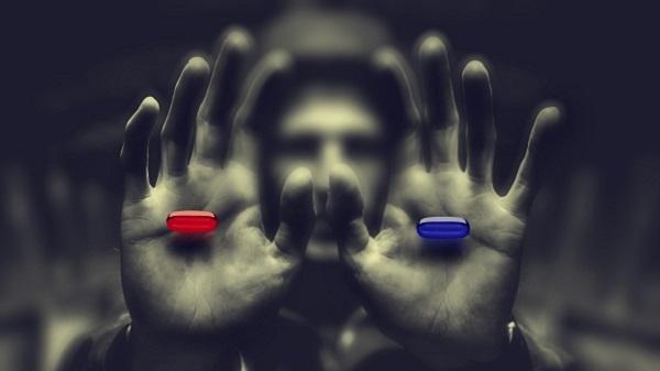 Illusion ou opinion