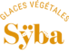 Sÿba la glace végétale néo-gourmande made in Avignon