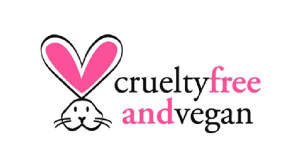 Cruelty Free Avec Up'Swing-Shoes chaque petit pas peut améliorer le monde.